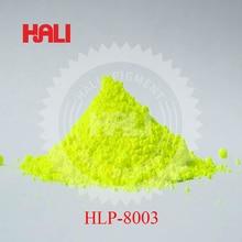 Fluorescent-Powder Pigment Paste Water-Based-Colour Color:Lemon Yellow 1lot--50g