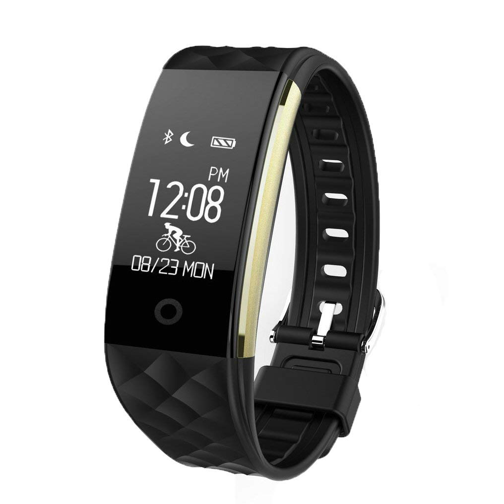 Купить часы в кинешме магазин наручных часов брянск