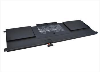 Cameron Sino 4500mAh battery for  ASUS UX301LA-DE002H UX301LA-DH71T Zenbook Infinity UX301LA C32N1305  Notebook, Laptop Battery