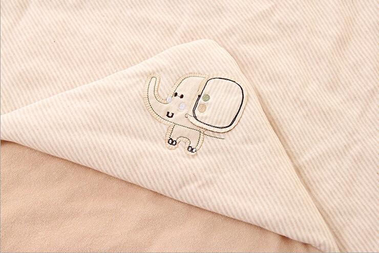 oversized sleeping bags (1)