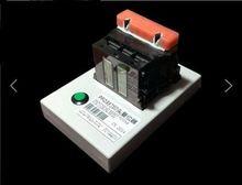 PF-03 Chip Resetter Kit Reset Canon 03 PrintHead  IPF510 IPF605 IFP610 IFP710 IPF720 PF5000 IPF5100 6000 8000 9000 S SERIES