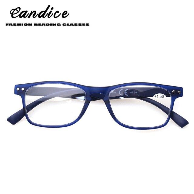 b8348b6c7a Reading glasses neutral slim lightweight glasses