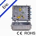 CATV Receptor Óptico ERB804 Al Aire Libre