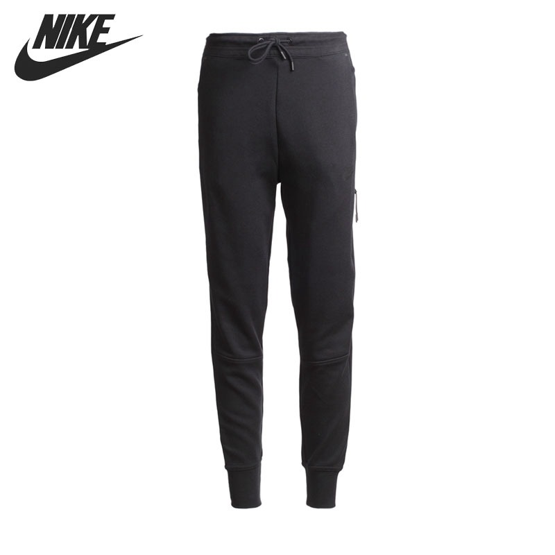 Original New Arrival 2018 NIKE TECH FLEECE Women's Pants Sportswear термоконтейнер igloo island breeze 28 44547