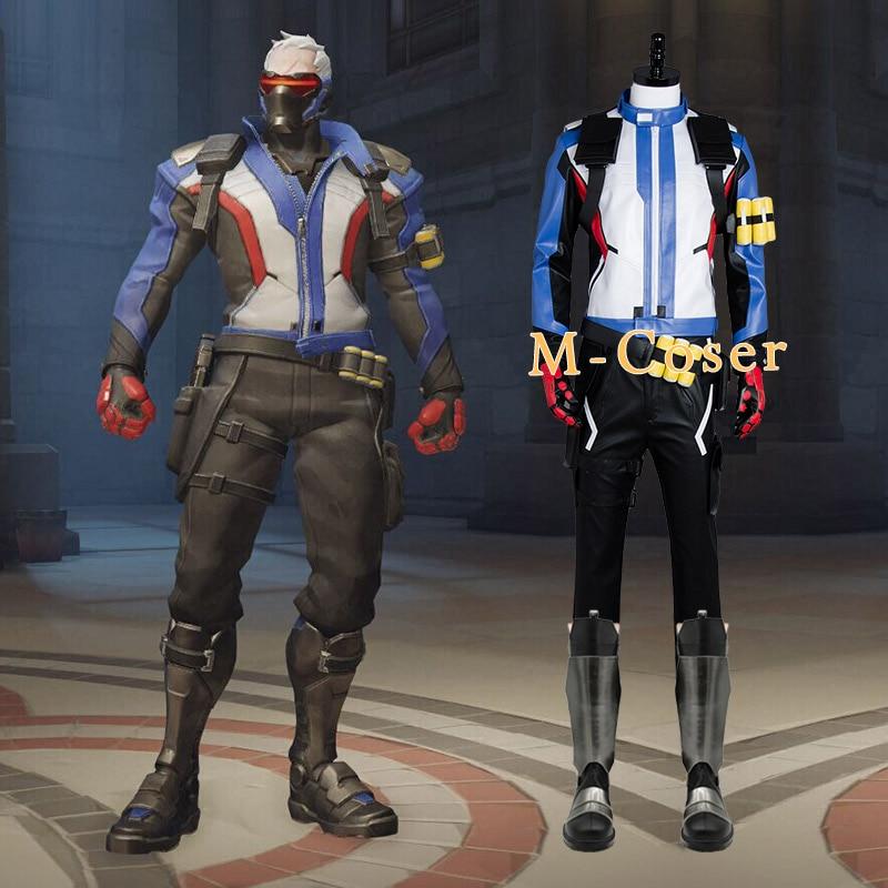 herói roupas de natal traje masculino traje