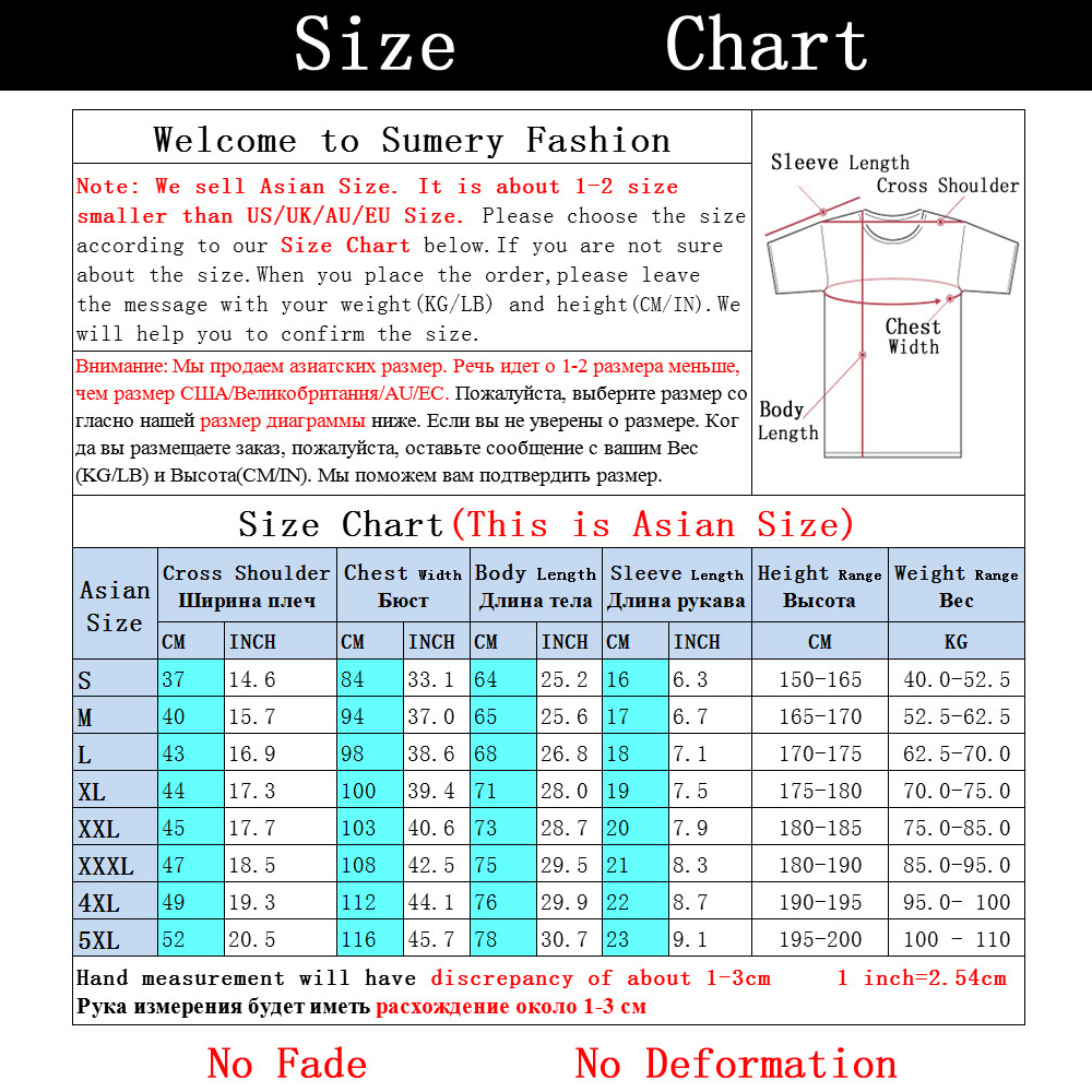 Aliexpress buy mens fashion 2017 summer mens t shirt cartoon aliexpress buy mens fashion 2017 summer mens t shirt cartoon motorcycle printed cotton t shirt men brand tee 5 colors plus size s 5xl hot sale from nvjuhfo Gallery