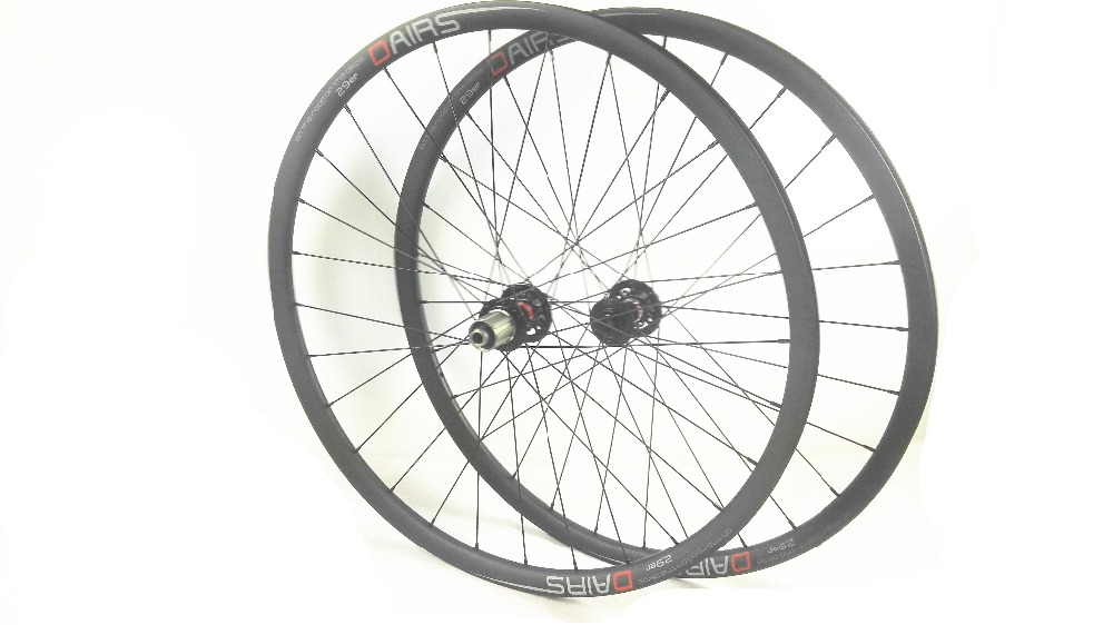 free shipping carbon MTB wheels NOVATEC 791 792 hubs 3K UD matte Mountain Bicycle XC wheelset 29er tubuless wheels MTB wheel free shipping lutu xt wheelset mtb mountain bike 26 27 5 29er 32h disc brake 11 speed no carbon bicycle wheels super good