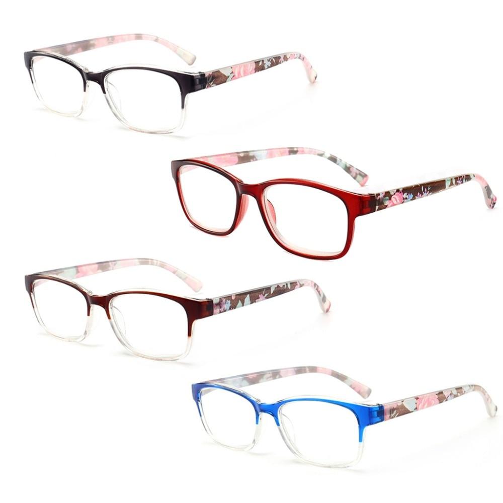 cabc65a309c5 Strength-Glasses-Readers-252B1-00-257E-252B4-00-Unisex-Resin-Framed-Reading- Glasses-Unisex-.jpg
