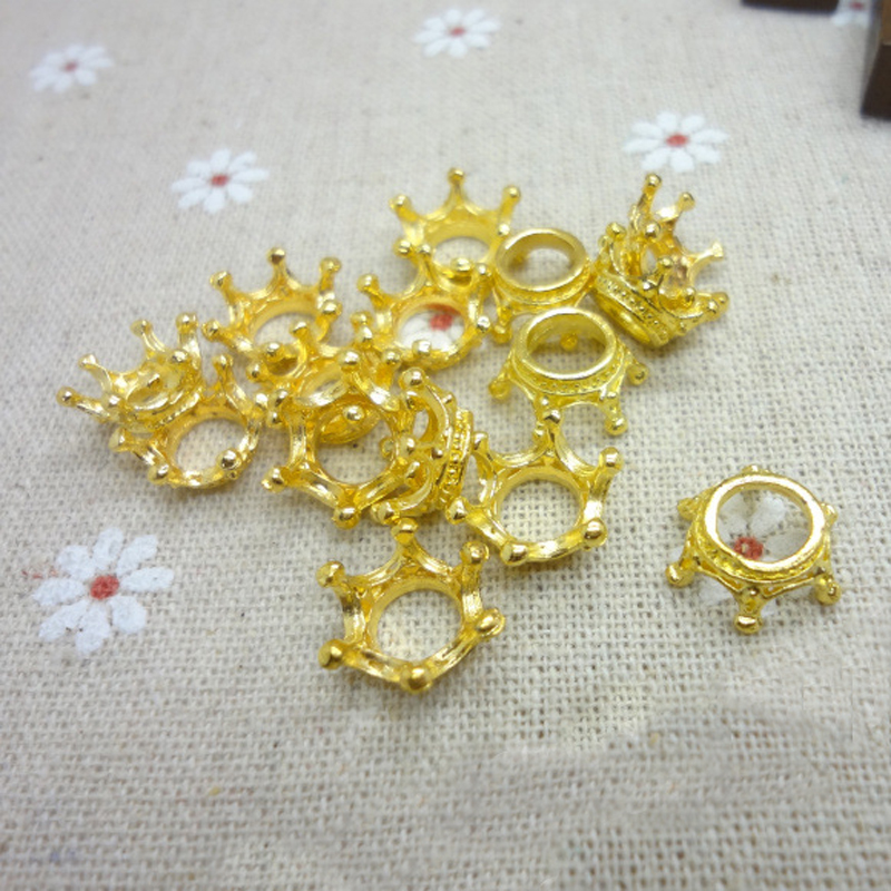 Buy 16k gold and free shipping on AliExpress
