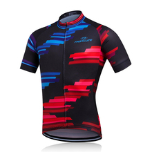 2016 New Style Pro Summer Cycling Jersey Men Top Bike T-shirt Bicycle Ciclismo Bicicleta Clothing Sport