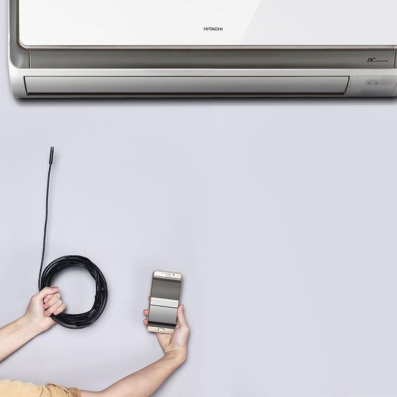Spetu-1200P-3in1-USB-Endoscope-Type-C-Borescope-Android-Endoscope-Inspection-Camera-Snake11-Camera-Soft-Wire