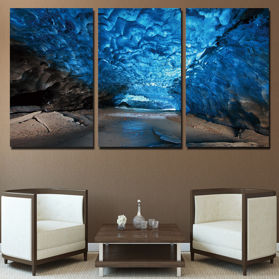 Living Room Art Paintings Online Get Cheap Cave Art Paintings Aliexpresscom Alibaba Group