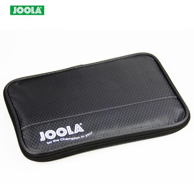 27d06ee205c2 Joola Original Table Tennis Bag Ping Pong Case-in Table Tennis ...