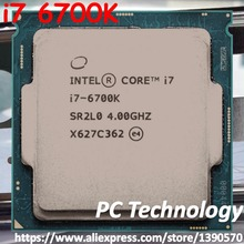 Intel Xeon CPU E5-2630V2 SR1AM 2.6GHz 6-Core 15M LGA2011 2630V2 processor E5-2630 E5