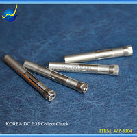 Collect Chuck 2 35mm Electric Micro Motor H37L1 106 103L M45 SM45C 105L 107 Dental Lab