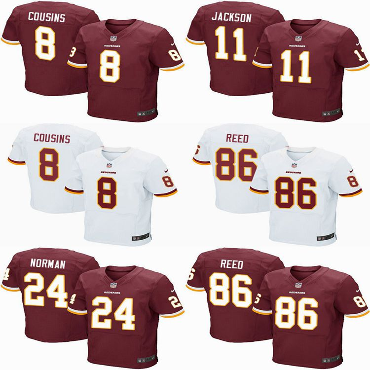 Nike NFL Youth Jerseys - Online Get Cheap Washington Redskins Jersey -Aliexpress.com ...