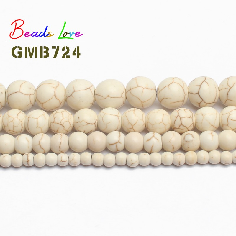 Καυτή πώληση χονδρικής λευκά - Κοσμήματα μόδας - Φωτογραφία 4