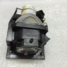 DT01511 Проекторы Оригинальная лампа с жильем для Hitachi CP-CX301WN/CP-TW2505/CP-TW3005/HCP-K26