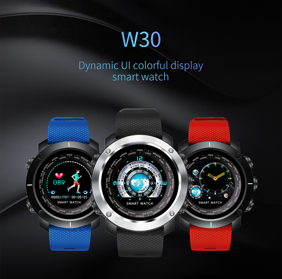 SKMEI New  Women Smart  Watch For Men Color Screen Dynamic Heart Rate Monitor Calory Fitness Bracelet IP67 Bluetooth SmartwatchSKMEI New  Women Smart  Watch For Men Color Screen Dynamic Heart Rate Monitor Calory Fitness Bracelet IP67 Bluetooth Smartwatch