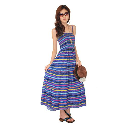 Dresses shoes for women