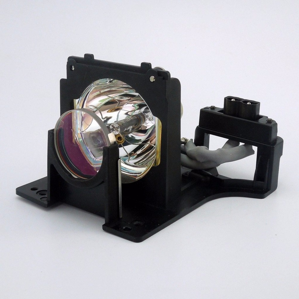 BL-FU250B / SP.86501.001 Replacement Projector Lamp with Housing for OPTOMA EP756 / EP757 / H65A dunlop sp winter ice 02 205 65 r15 94t