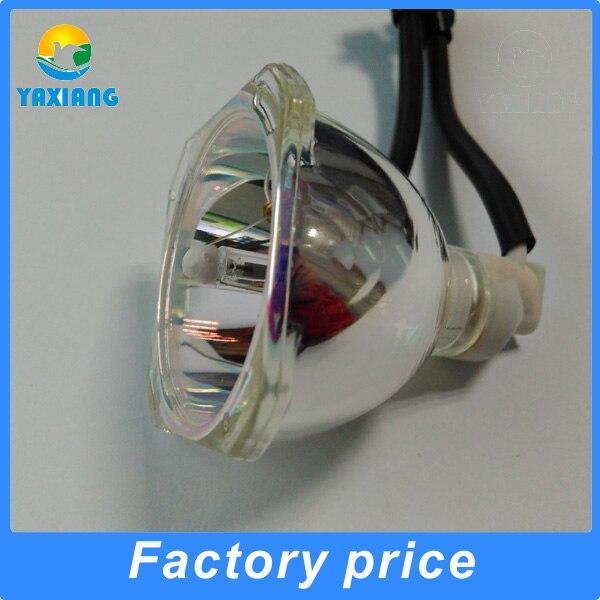 все цены на Compatible projector lamp AN-M20LP / BQC-PGM20X bulb SHP69 for Sharp PG-M20S PG-M20X PG-M25X PG-M20XA PG-M25SX онлайн
