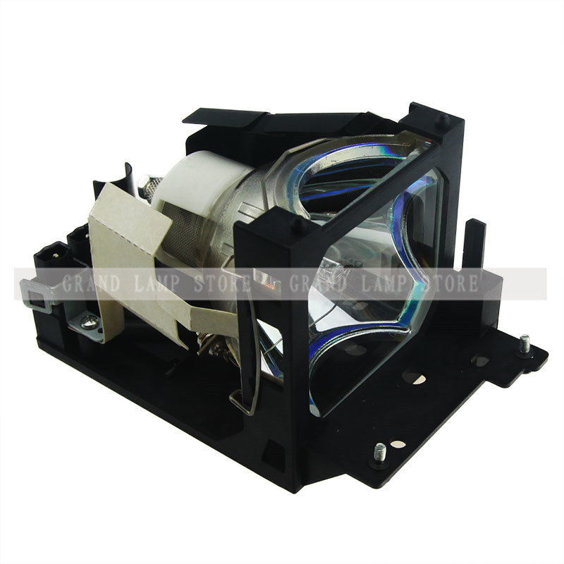 free shipping DT00471/CPX430LAMP compatible lamp with housing for HITACHI CP-S420WA CP-X430 CP-X430W CP-X430WA/MCX2500 Happybate free shipping dt00691 cpx445lamp compatible lamp with housing for hitachi cp x440 cp x443 cp x444 cp x445 cp x455 happybate
