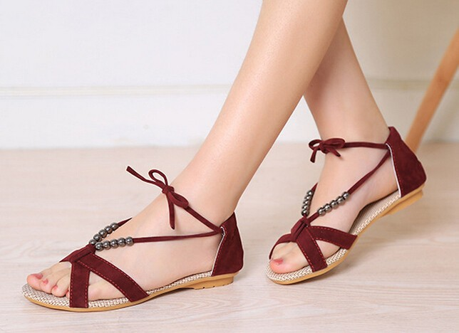 XWZ008-women shoes 09