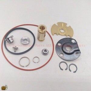 Image 3 - GT17 zestawy naprawcze Turbo 717858,701855, 724930,720855, 701854,454231, 708639,716215, 715294,721164 dostawca AAA turbosprężarek części
