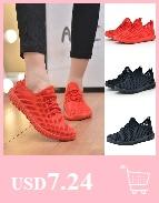 HTB1PFQLaUD1gK0jSZFGq6zd3FXas Women's Sandals Shoes Ladies Girls Comfortable Ankle Hollow Round Toe Sandals Soft Sole Shoes Fashion Large Size Sandals Shoes