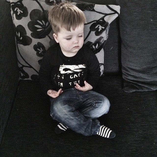 INS 2017 весна baby boy одежда дети бэтмен маска пуловеры толстовки толстовка мальчики одежда девочки одежда vestdos