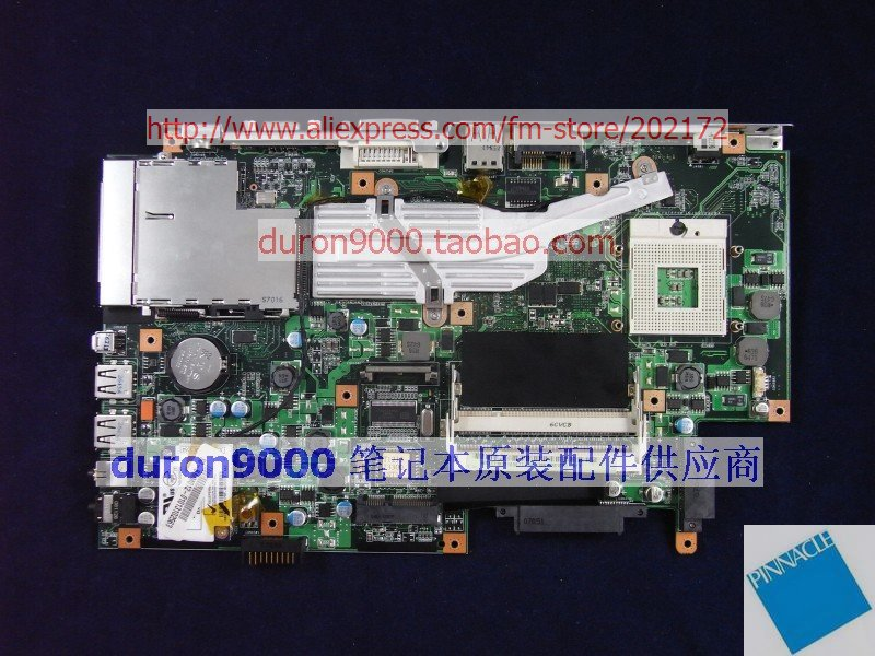 все цены на  T12J Motherboard FOR Packard Bell Easynote MX65 MX67  08G21TJ0022J (SATA HDD) tested good  онлайн