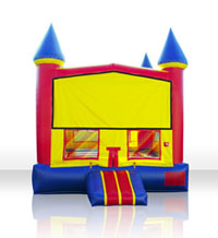 Free Shiping Inflatable Bouncer Castle Inflatable Castle For Kids free shiping bouncer house inflatable bouncer castle jump castle inflatable slide castle modle toy for kids