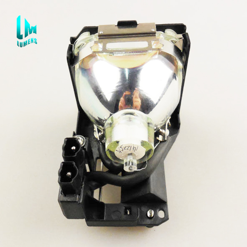 Replacement Lamp POA-LMP86 6103175355 Projector Bulb W/housing For SANYO PLV-Z1X PLV-Z3 Long Life 180 Days Warranty