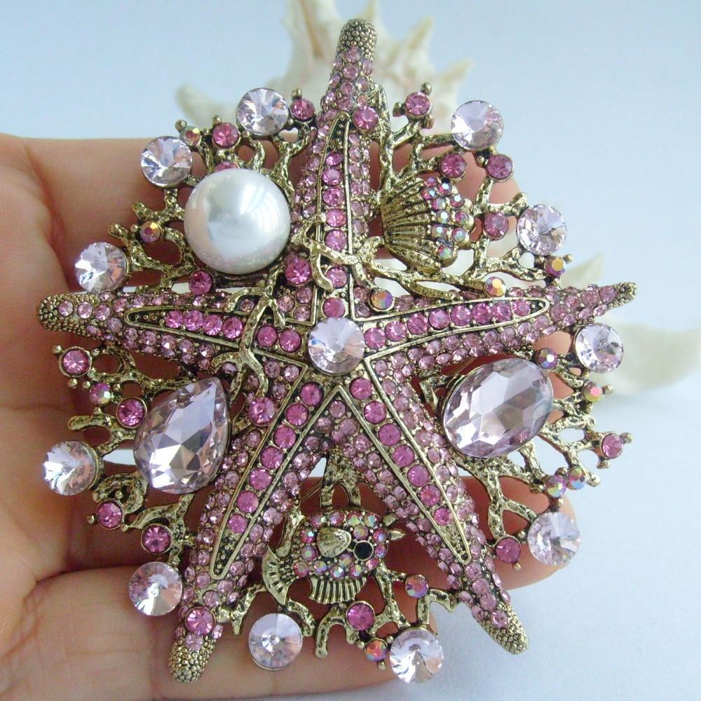 10pcs Enamel Alloy Diy Pink Cloud Pendant Charm Jewelry 22738
