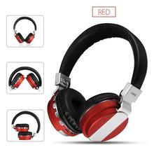 Headphone untuk Mic Musik
