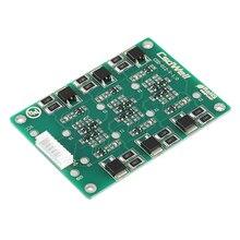 NEW 1PC Super capacitors are plate 6 string 2.7V 3000F 2000F 1200F 650F 500F balanced protection board