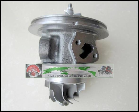 Turbo Cartridge CHRA CT9 CT12B 17201-64110 17201 64110 For TOYOTA Carina E 1996- Avensis TD 97- 2C-T 2CT 2.0L 90HP Turbocharger turbo cartridge chra gt1752s 452204 452204 0004 9172123 55560913 9198631 4611349 for saab 9 3 9 5 9 3 9 5 b235e b205e b205l 2 0l