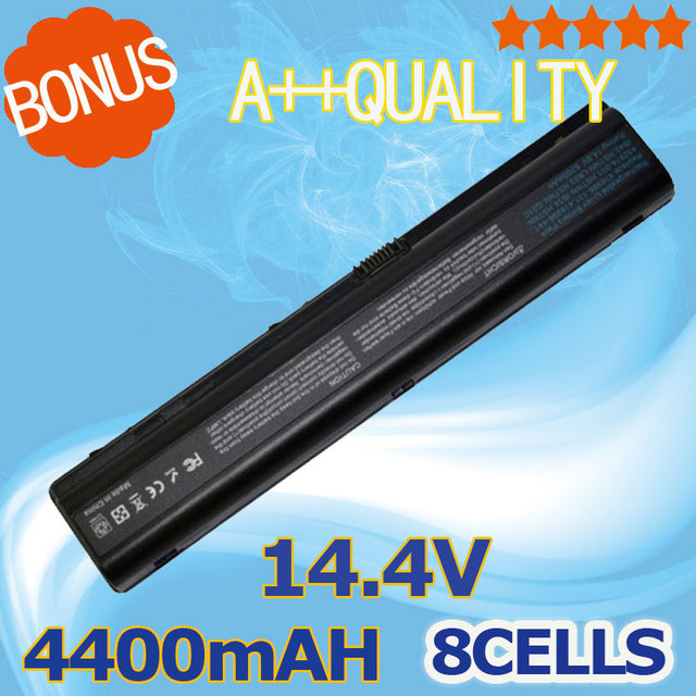 Laptop Battery For HP Pavilion dv9244eu dv9252eu dv9260nr dv9271ea dv9285ea dv9500 dv9500z dv9500t dv9600 dv9700t dv9700z