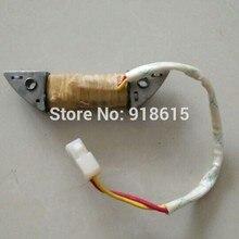 188f 168f 177F 173F зарядная катушка GX160 GX270 GX240 GX390 бензиновый генератор части