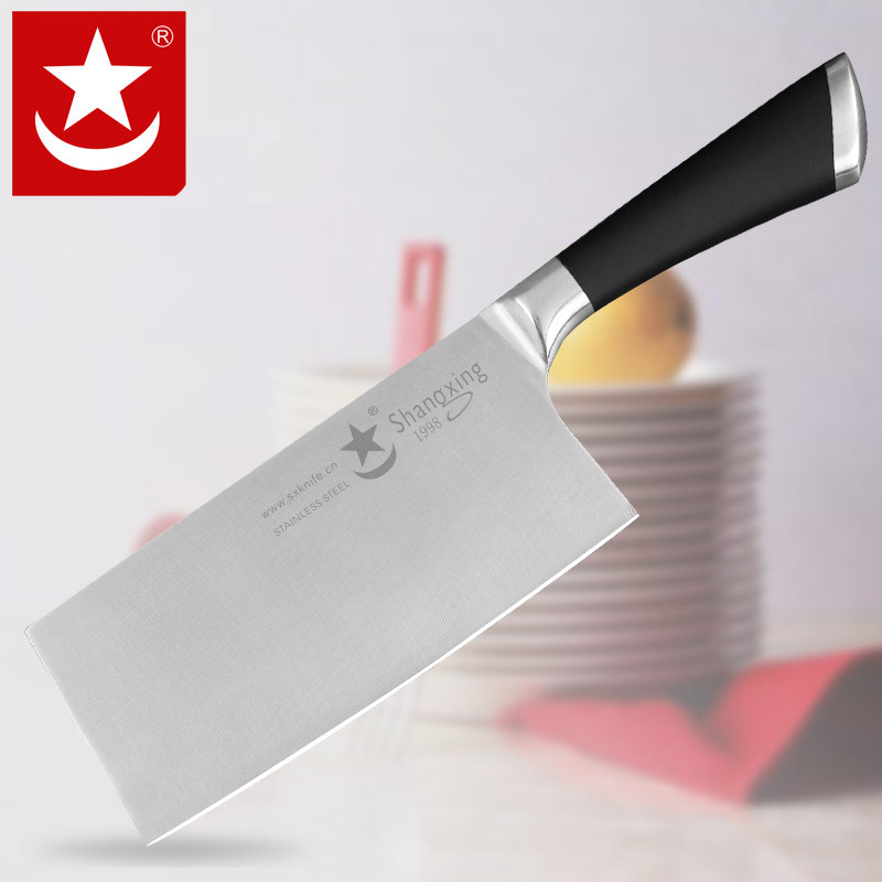 Stainless steel Kitchen font b Knives b font Cooking Tools chef font b knives b font