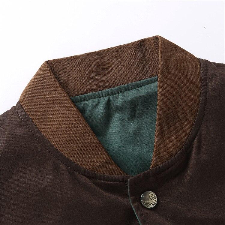 HTB1PFVttL5TBuNjSspcq6znGFXav Mountainskin 4XL New Men's Jackets Autumn Military Men's Coats Fashion Slim Casual Jackets Male Outerwear Baseball Uniform SA461