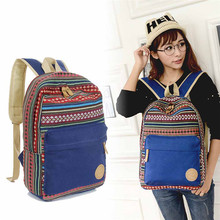2016 New Designed Men's/Women's Backpacks Bolsa for Laptop 14 Inch 15 Inch Notebook Computer Bags Men Backpack School Rucksack
