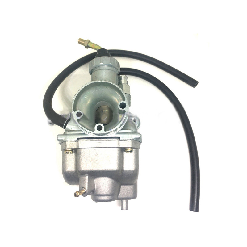 high quality replacement accessories Metal Carburetor for YAMAHA TIMBERWOLF YFB 250 1992-2000