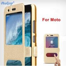 For Motorola Moto G7 G6 Play G5 E4 E5 G 5 6 E 4 5 Plus Z2 Z