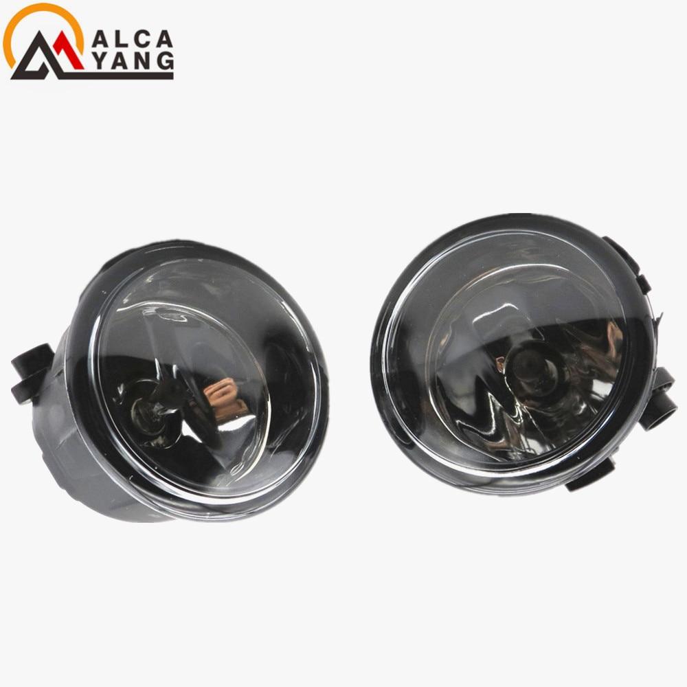 1set Car styling eagle eye Fog lights halogen lamps For NISSAN MURANO (Z51) 2007+2015 TIIDA Saloon (SC11X) 2006+2015 for suzuki sx4 gy hatchback 2006 2012 car styling fog lamps halogen fog lights 1set
