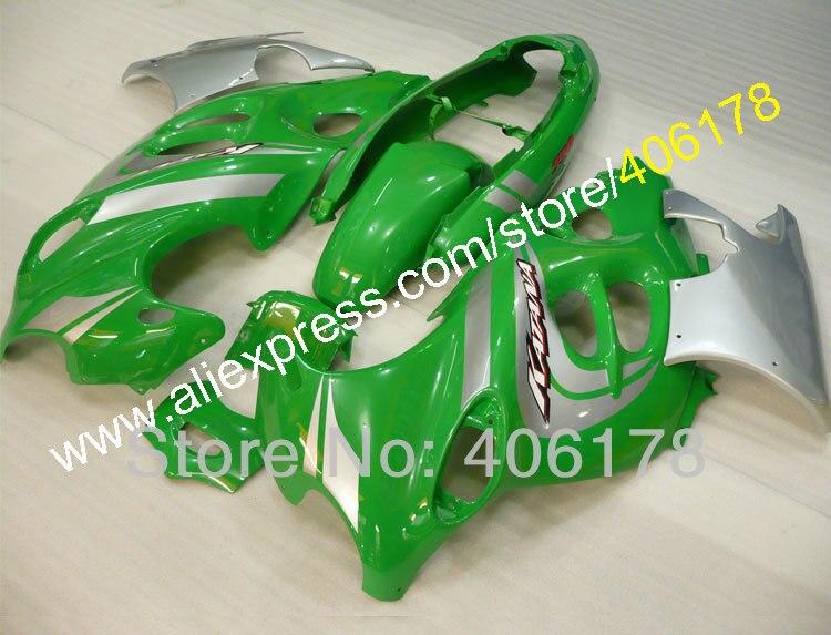 Hot Sales,Best price 2002 2003 ABS moto Fairing For Suzuki Katana GSX750f GSX600f 1998-2007 Green Bodywork Fairing kit hot sales best price 2000 2001 abs moto fairing for suzuki katana gsx750f gsx600f 1998 2007 multicolor bodywork fairing kit
