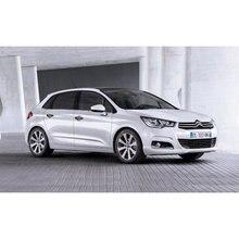 For citroen C4 Auto automotive Interior light bulbs lamp for cars error free 10pc