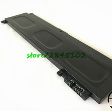 Buy t460s battery and get free shipping on AliExpress com
