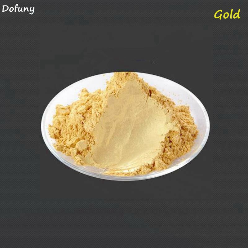 Schlussverkauf 100g Glimmerpulver Gold Farbe Pigment Für Hochwertige Glitter Dekorationsmaterial Gold Farbe Beschichtung Pulver Kostenloser Versand In Verschiedenen AusfüHrungen Und Spezifikationen FüR Ihre Auswahl ErhäLtlich Schönheit & Gesundheit